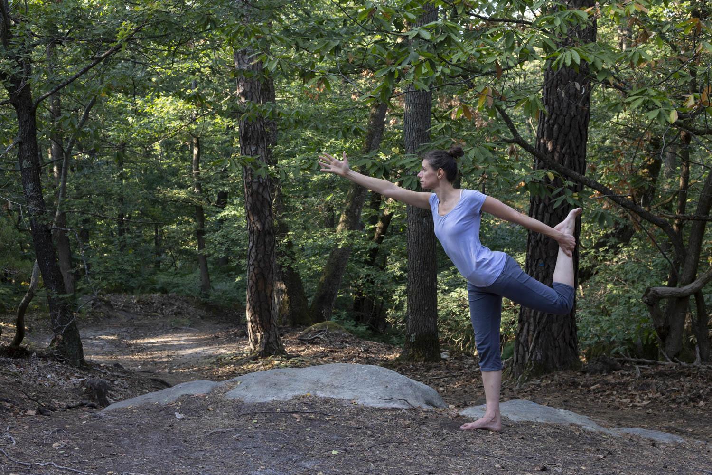 Cours yoga paris 20-Cours hatha yoga; cours de yoga détente, relaxation