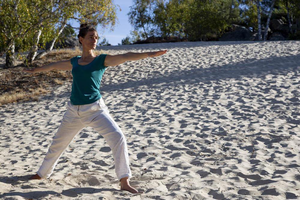 Cours yoga paris 20-Cours hatha yoga-cours de yoga détente-relaxation
